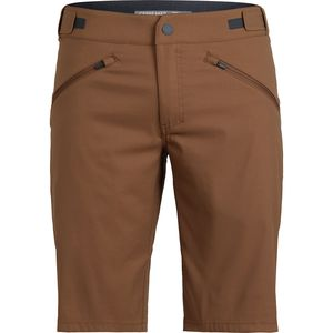 IcebreakerPersist Short - Men's