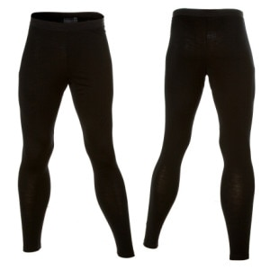 photo: Icebreaker 150 Ultralite Leggings base layer bottom