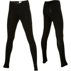 Icebreaker Nature Ultralite Legging - Womens