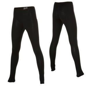 Icebreaker BodyFit200 Legging - Womens