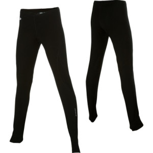 Icebreaker GT260 Rapid Legging - Womens
