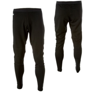Icebreaker GT260 Rapid Legging - Mens