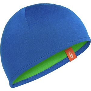 Icebreaker Pocket Hat - Kids'