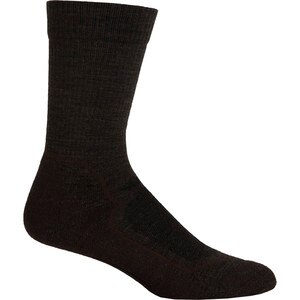 Icebreaker Hike+ Lite Crew Sock - Men's