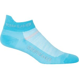 Icebreaker Multisport Ultralight Micro Sock - Women's