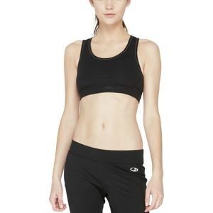 Icebreaker Rush Sports Bra - Women's