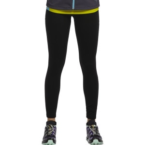 Icebreaker Rush Tights - Women's