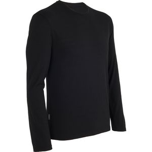 Icebreaker Tech Lite Shirt - Men's