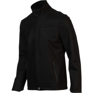 Icebreaker Legacy Coat - Men's