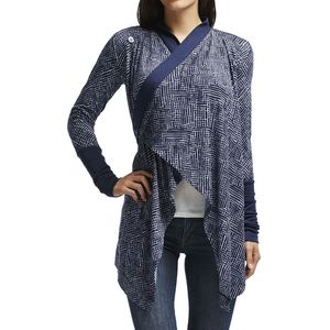 Icebreaker Bliss Wrap - Women's