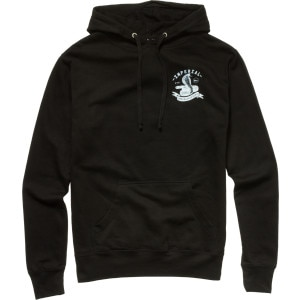 Imperial Motion Cobra Pullover Hoodie - Men's