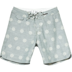Imperial Motion Captain Board Short - Men's