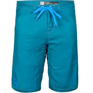Neoprene Lined Guide Short - Men's