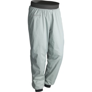 Immersion Research Zephyr Pant - Men's