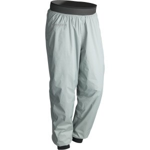Zephyr Pant - Men's