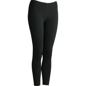 Immersion Research Thick Skin Pant - Women's