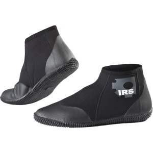 Neoprene Booties