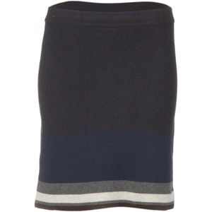 Indigenous Designs Jacquard Skirt - Women's