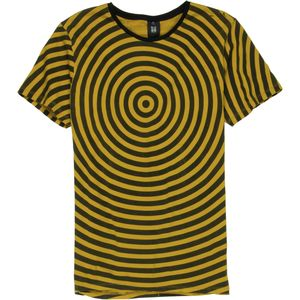 Insight Minds Eye T-Shirt - Short-Sleeve - Men's
