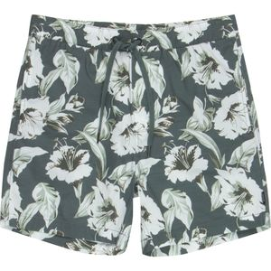Insight Aloha Elasticated Short - Men's