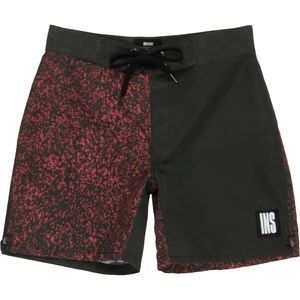 Insight Tough Crowd 18in Board Short - Men's