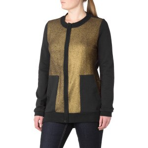 Insight Flintoff Cardi Sweater - Women's