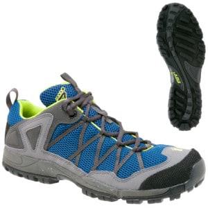 photo: Inov-8 Men's Flyroc 310 trail running shoe