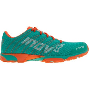 F-Lite 240 Standard Fit Running Shoe - Women's