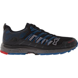 Inov 8 Race Ultra 290 Trail Running Shoe - Men's