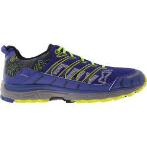 Race Ultra 290 Trail Running Shoe - Men's
