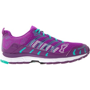Race Ultra 290 Trail Running Shoe - Women's