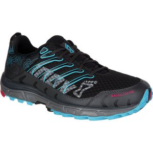 Inov 8 Race Ultra 290 Trail Running Shoe - Women's