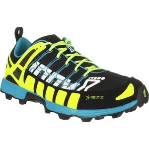 Inov 8 X-Talon 212 Standard Fit Trail Running Shoe