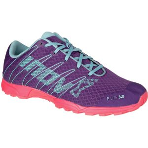 F-Lite 240 Precision Fit Running Shoe - Women's