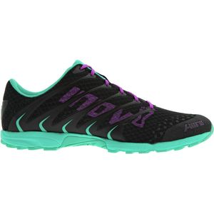 F-Lite 195 Precision Fit Running Shoe - Women's