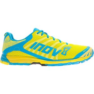 Inov 8 Race Ultra 270 Running Shoe - Men's