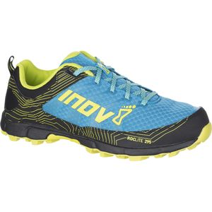 Inov 8 Roclite 295 Standard Fit Trail Running Shoe - Men's