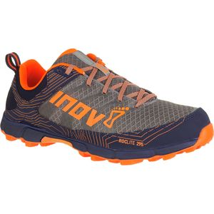 Inov 8 Roclite 295 Standard Fit Running Shoe - Men's