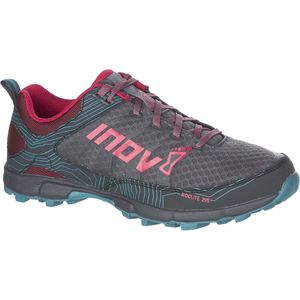 Inov 8 Roclite 295 Standard Fit Trail Running Shoe - Women's