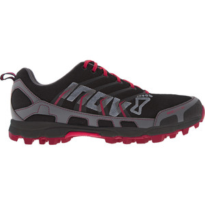 Roclite 280 Standard Fit Trail Running Shoe - Men's