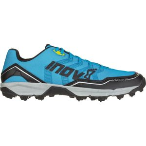 Arctic Talon 275 Trail Running Shoe - Men's