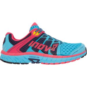 Inov 8 Road Claw 275 Running Shoe - Women's