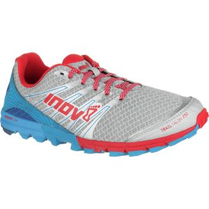 Inov 8 Trail Talon 250 Trail Running Shoe – Men's