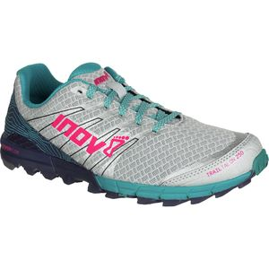 Inov 8 Trail Talon 250 Trail Running Shoe - Women's