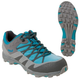 photo: Inov-8 Roclite 282 trail running shoe