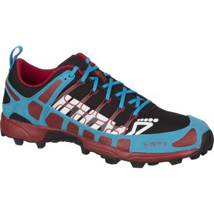 Inov 8 X-Talon 212 Precision Fit Trail Running Shoe - Men's