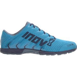 Inov 8 F-Lite 195 Precision Fit Running Shoe - Men's