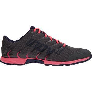 Inov 8 F-Lite 195 Precision Fit Running Shoe - Women's