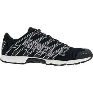 Inov 8 F-Lite 240 Standard Fit Running Shoe - Men's