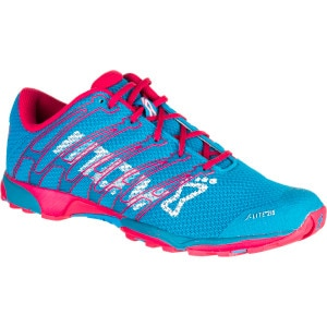 F-Lite 215 Trail Running Shoe - Women's